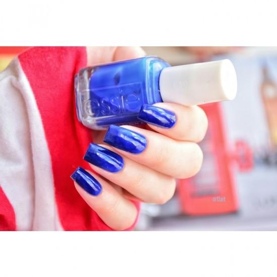 Essie Nail Color - 3013 Bouncer It's Me