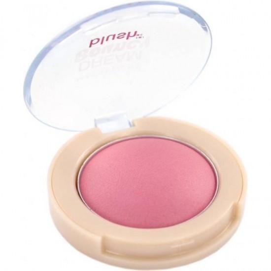Maybelline Dream Bouncy Blush - 40 Pink Plum