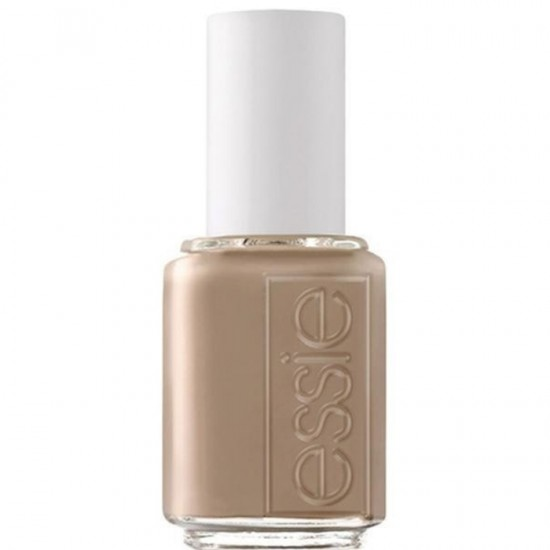 Essie Nail Color - 773 Brooch The Subject