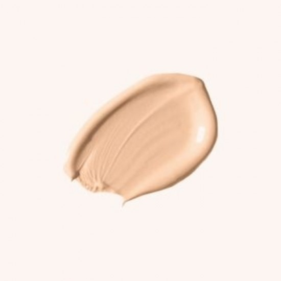 Clinique Beyond Perfecting Foundation and Concealer - 02 Alabaster