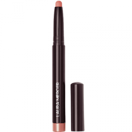 Laura Mercier Velour Extreme Matte Lipstick - Cabana