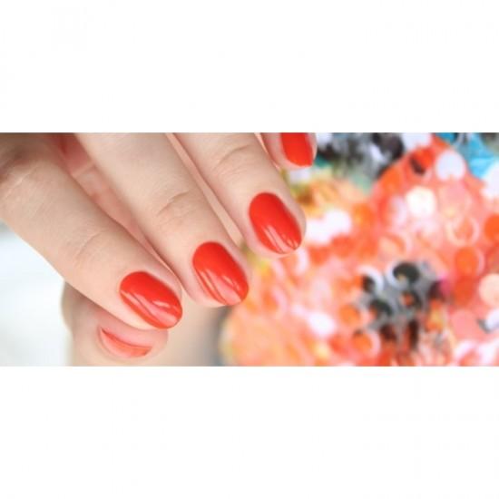 Essie Nail Color - 346 Capri