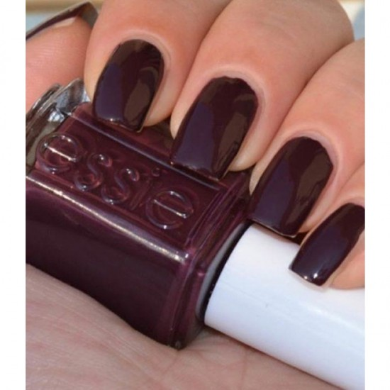 Essie Nail Color - 760 Carry On