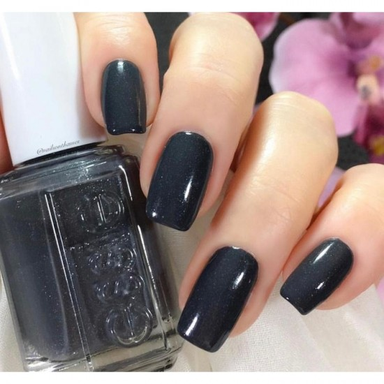 Essie Nail Color - 847 Cashmere Bathrobe