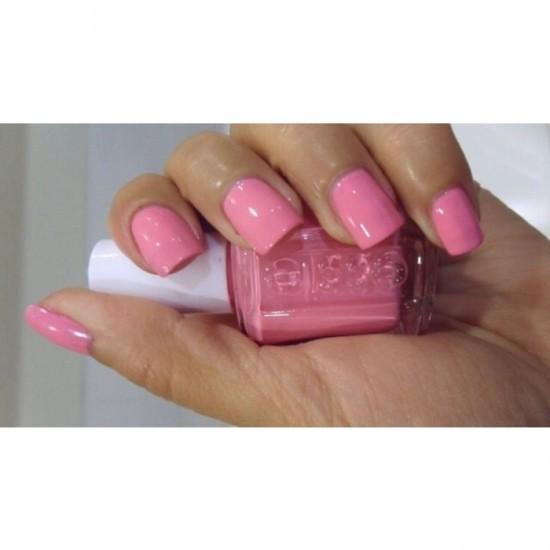 Essie Nail Color - 457 Castaway