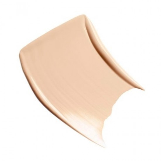 Chanel Lift Lumiere Firming and Smoothing Fluid Makeup SPF 15 - 010