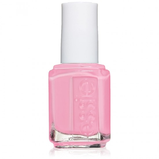 Essie Nail Color - 471 Chastity
