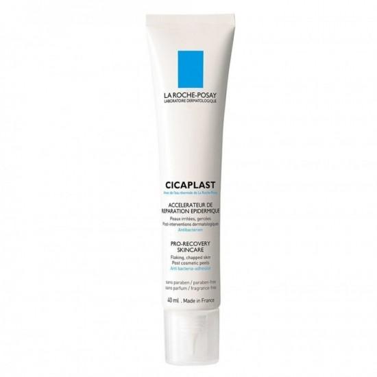 La Roche-Posay Cicaplast Pro-Recovery Skincare 40ml