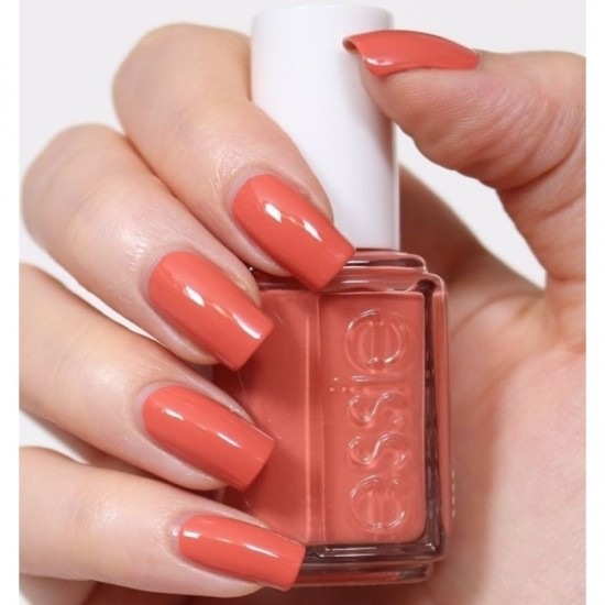 Essie Nail Color - 631 Claim To Flame