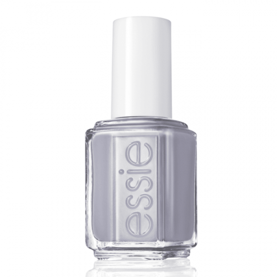 Essie Nail Color - 768 Cocktail Bling