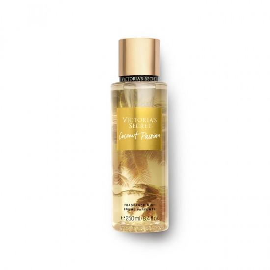 Victoria's Secret Mist - Coconut Passion 250ml