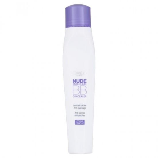 L'Oreal Paris Nude Magique BB Concealer - 10 ml