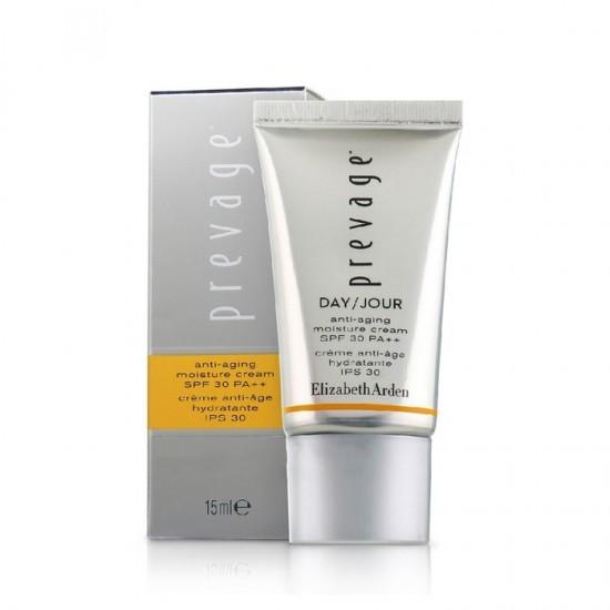 Elizabeth Arden Prevage Night Anti-Aging Moisture Cream - 15ml