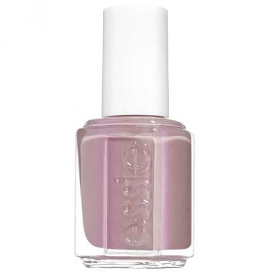 Essie Nail Color - 721 Demure Vixen
