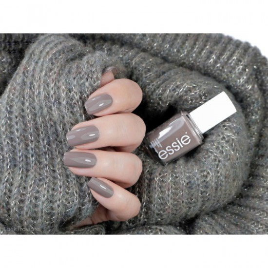 Essie Nail Color - 661 Easily Suede