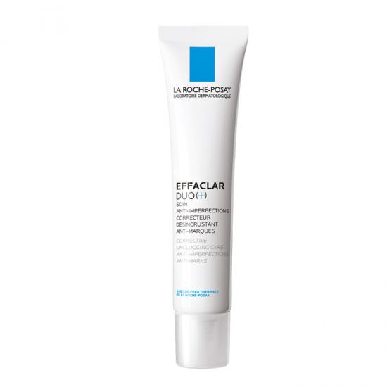 La Roche Posay Effaclar Duo Cream 40ml