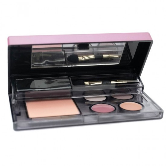 Elizabeth Arden Makeup Palette