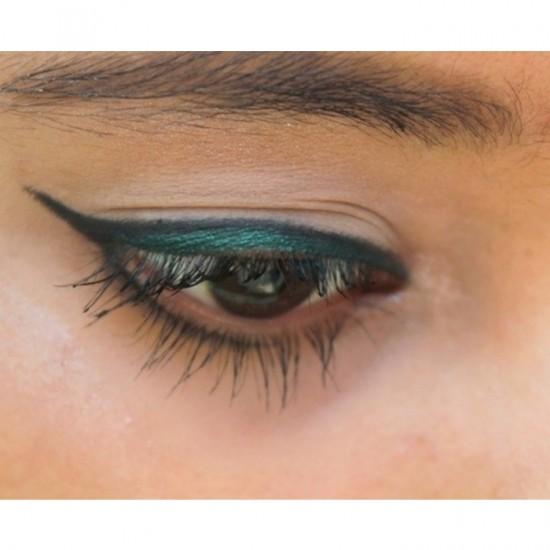Maybelline Lasting Drama Gel 24H Eyeliner - Crushed Emerald