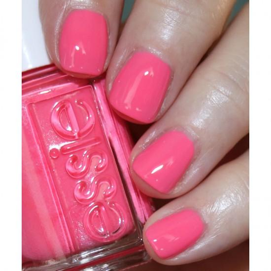 Essie Nail Color - 628 Strike A Rose