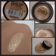 Maybelline 24H Color Tattoo Eyeshadow - 05 Eternal Gold