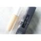 Fenty Beauty - Pro Filt'r Soft Matte Longwear Foundation - 100