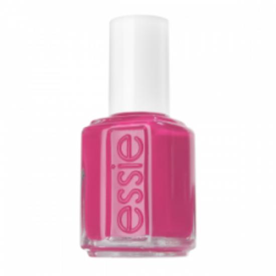 Essie Nail Color - 37 Fiesta