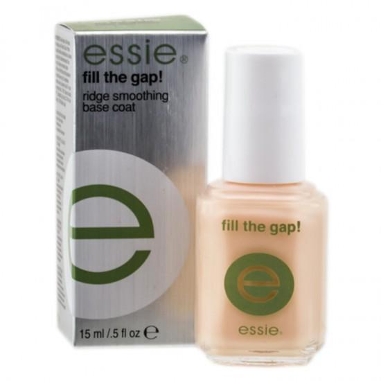 Essie Fill The Gap Treatment