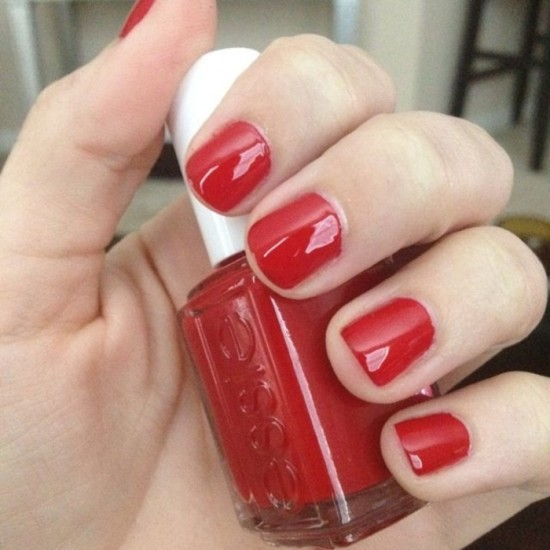 Essie Nail Color - 748 First Dance