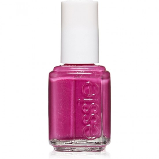 Essie Nail Color - 842 The Girls Are Out