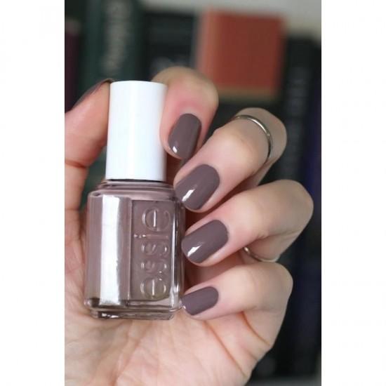 Essie Nail Color - 766 Glamour Purse