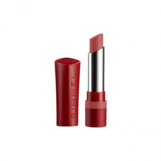 Rimmel The Only 1 Matte Lipstick - 610 High Flyer