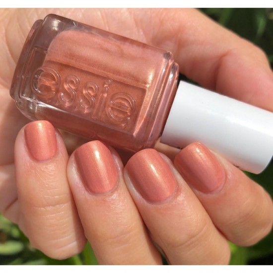 Essie Nail Color - 659 Home Grown