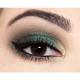 Huda Beauty Obsessions Eyeshadow Palette - Emerald