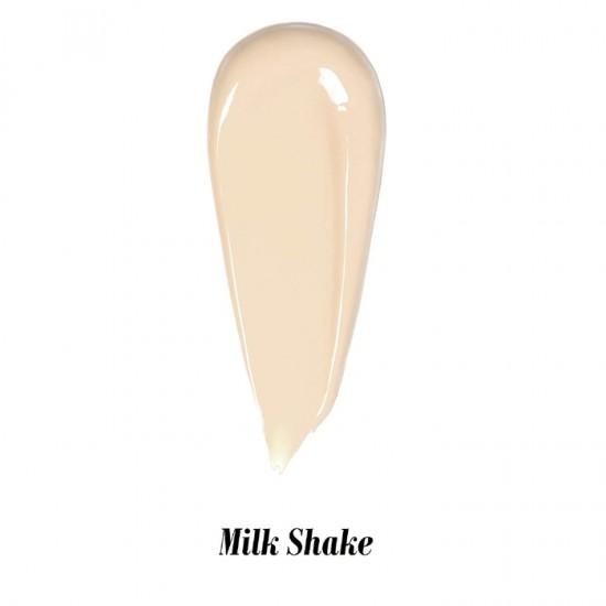 Huda Beauty FauxFilter Foundation - Milkshake 100B