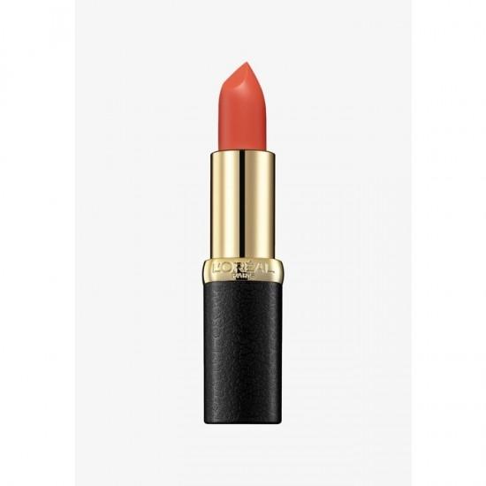 L'Oreal Color Riche Matte Lipstick - Hype 227