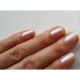 Essie Nail Color - 290 Imported Champagne