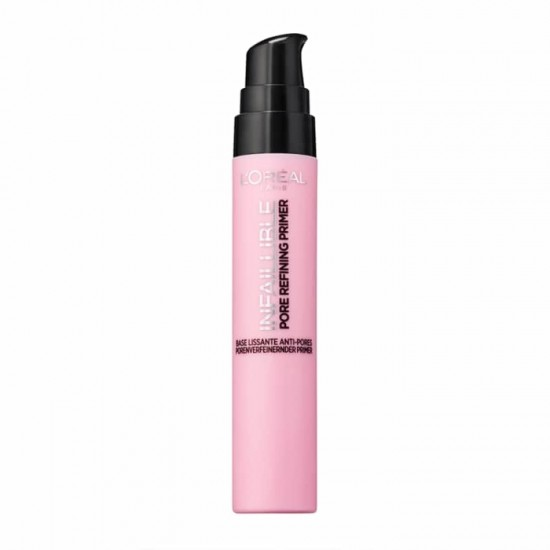 L'Oreal Infallible Pore Refining Primer