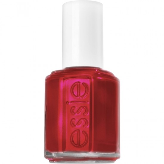 Essie Nail Color - 169 Jam N Jelly