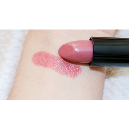 Rimmel Kate Lipstick - 08