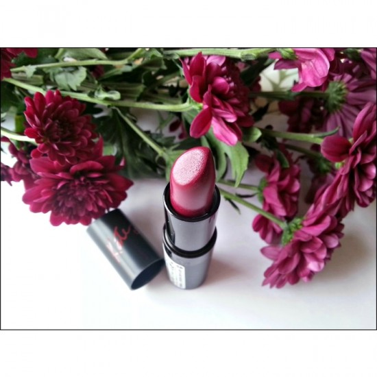 Rimmel Kate Lipstick - 30