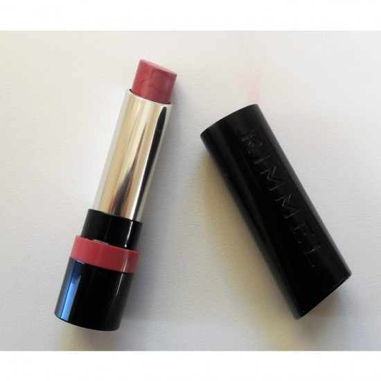 Rimmel The Only 1 Lipstick - 200 Its A Keeper
