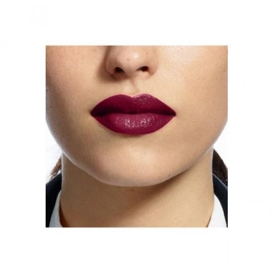 L'Oreal Karl Lagerfeld Lipstick - Kontrasted