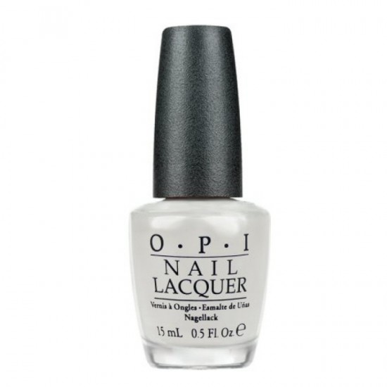 OPI Nail Color - Kyoto Pearl