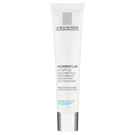 La Roche-Posay Pigmentclar Daily Moisturizer UV SPF 30 40ml