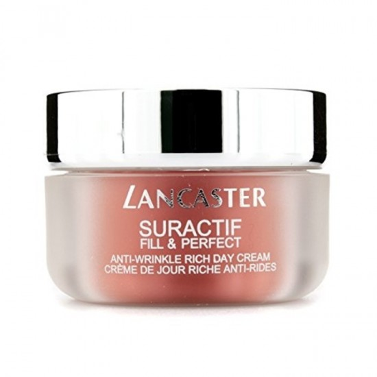 Lancaster Anti Wrinkle Day Cream 50ml