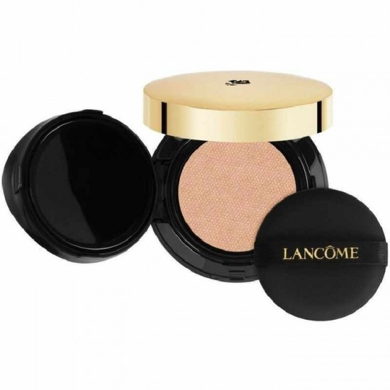 Lancome Teint Idole Ultra Cushion Foundation - 010 Alabatre
