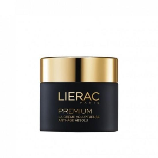 Lierac Premium The Voluptuous Cream Absolute Anti-Aging 15 ml