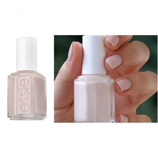 Essie Nail Color - 231 Like Linen