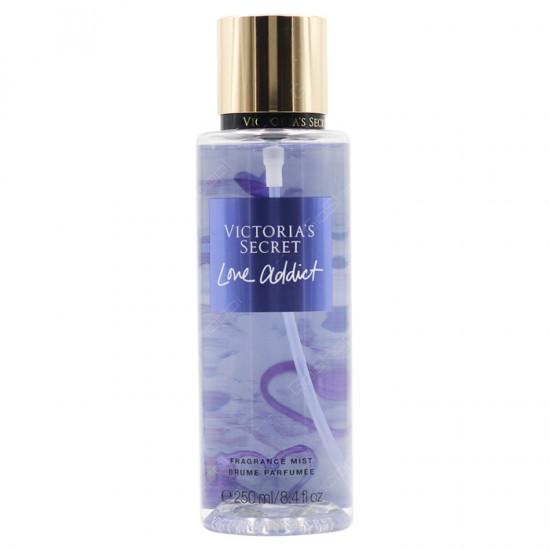 Victoria's Secret Mist - Love Addict 250ml
