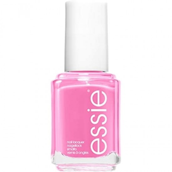 Essie Nail Color - 688 Lovey Dovey